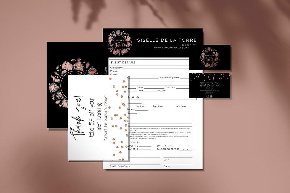 BBG_Contract, Postcard, Card (1).jpg