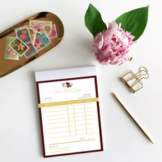 Dama's Floral Designs_Notepad Mockup.jpeg