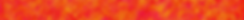 Orangered_buttons (150 res).png