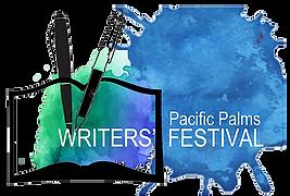PPWF Logo.png