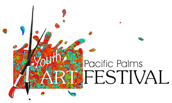 PPAF Colour logo 2020 (Youth).png