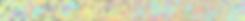 Colour%20band%20(made%20even%20smaller%2