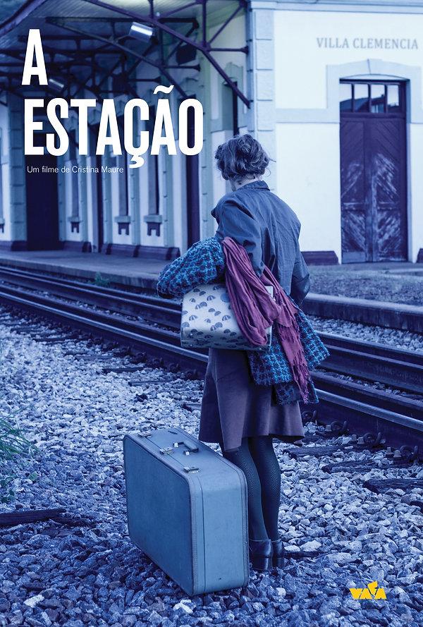 veredas_ESTAÇAO.jpg