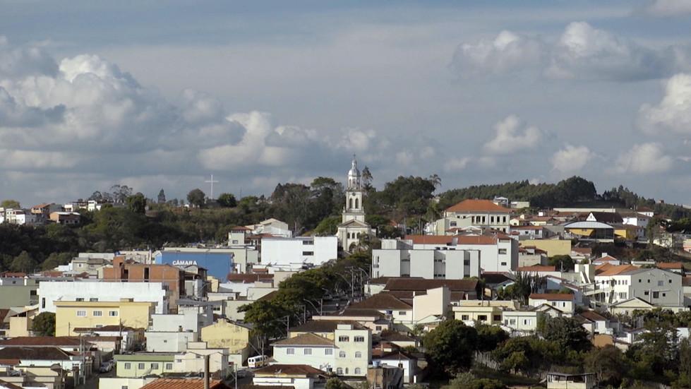 Cruzilia