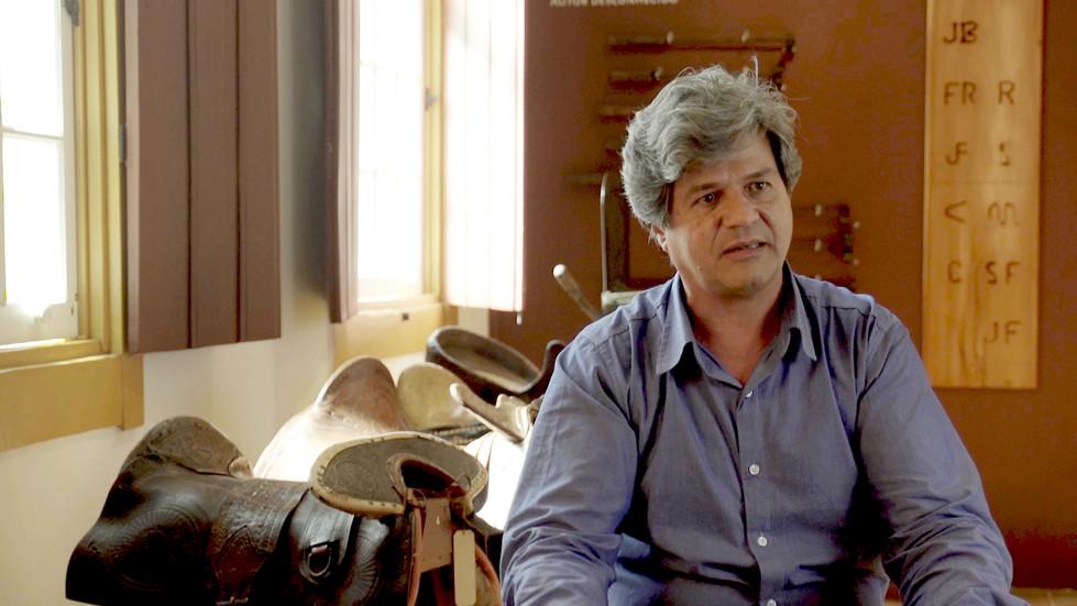 Domingos Lollobrigida Júnior