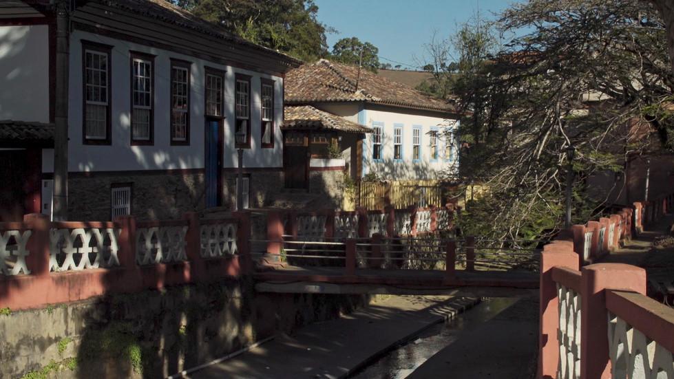 Cidade de Prados