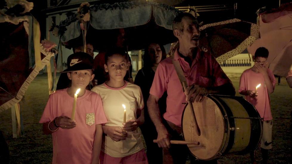 Ritual Alua