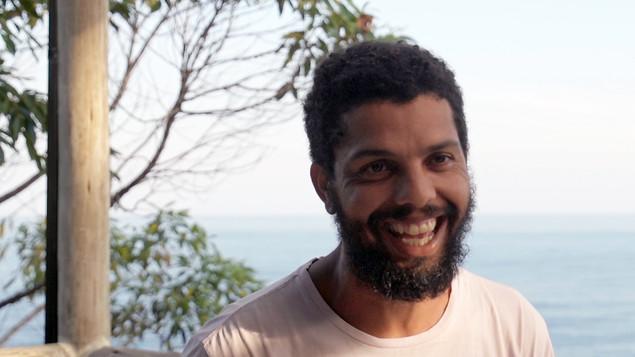 Robson Dias Possidon