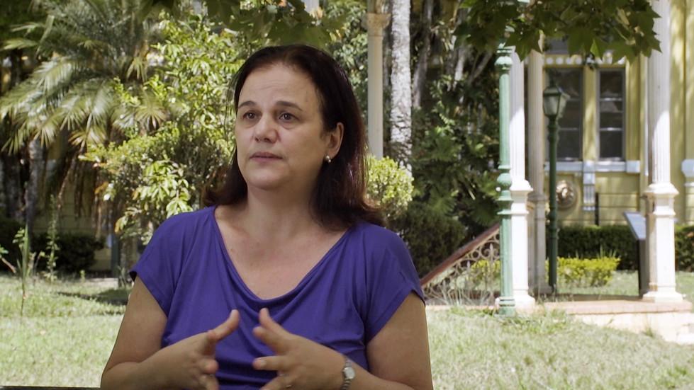 Jaqueline de Moraes Cunha
