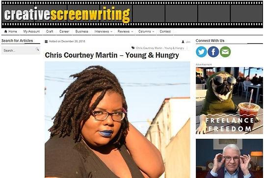 cs interview image_edited_edited.jpg