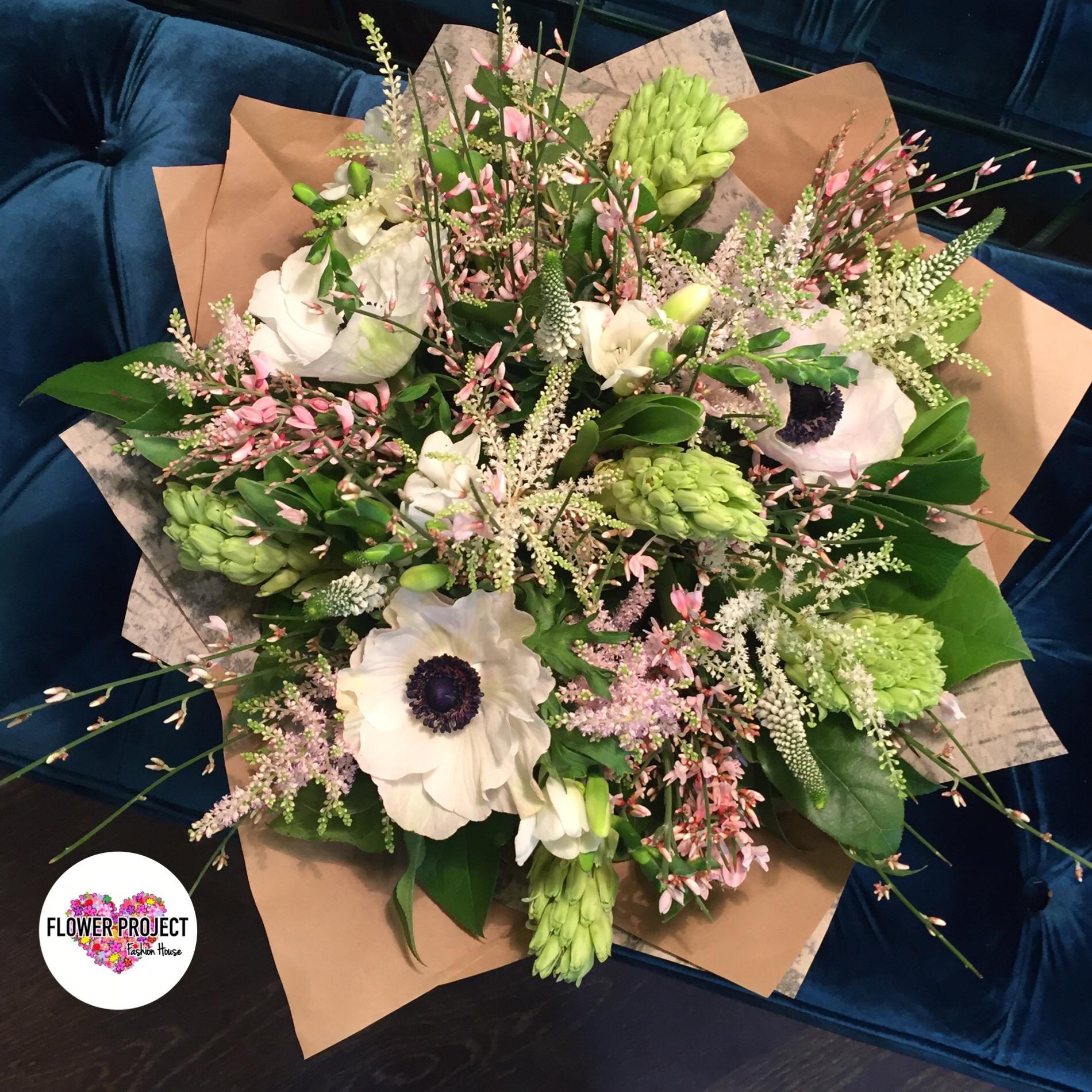 Цветов, санкт петербург букеты цветов