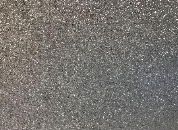 Matieriste SHINE gris
