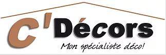 partenaire avec C DECOR à Challans