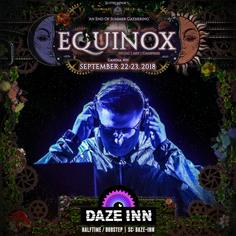 Daze Inn
