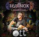 equinox2018_artist_mat-OTT.png