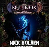 equinox2018_artist_mat-nick-holden.png