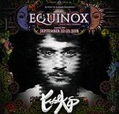 equinox2018_artist_mat-esseks.png