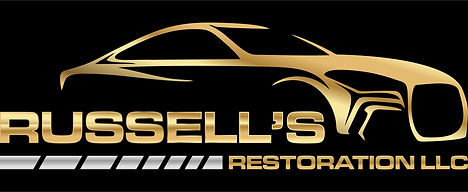 RUSSELLS RESTORATION Gold and Silver.jpg