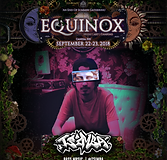 equinox2018_artist_mat-tsimba.png