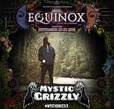 equinox2018_artist_mat-mystic-grizzly.pn