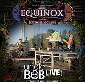 equinox2018_artist_mat-uncleboblive.png
