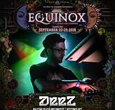 equinox2018_artist_mat-deez.png