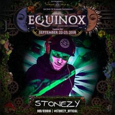 equinox2018_artist_mat-stonezy.png