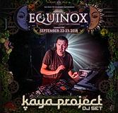 equinox2018_artist_mat-kaya-project.png