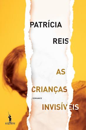 Crianças_Invisíveis.png