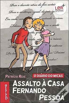 diário_do_micas.jpg