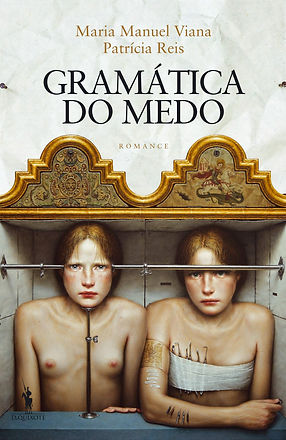 A_Gramática_do_Medo.jpg