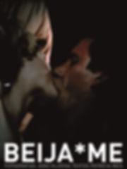 Beija-me_editado.jpg