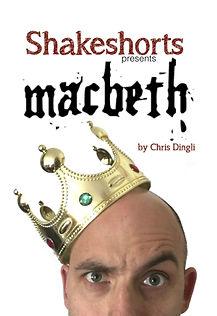 Shakeshorts Macbeth Main Image.jpg