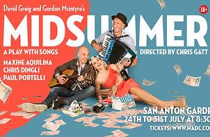 Midsummer banner 2.jpeg