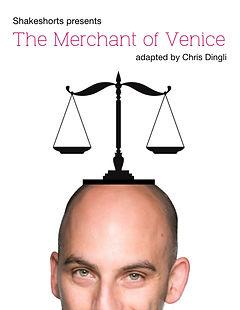 Shakeshorts Merchant poster.001.jpeg