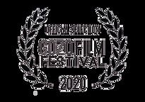 Gozo film festival laurels (1).png