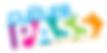 culture pass logo.png
