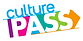 culture pass logo.png