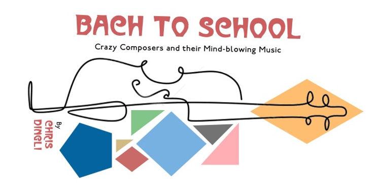 Bach%20to%20School%20poster_edited.jpg