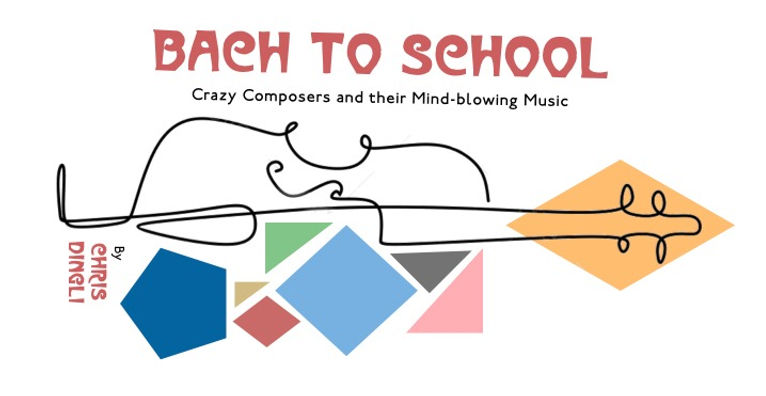 Bach%20to%20School%20poster_edited.jpg