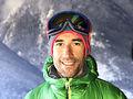 David_López_Rodríguez._TD2_Alta_Montaña.