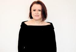 Vanessa Lester