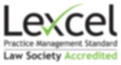 Lexcel-Accredited-colour-jpeg.jpg