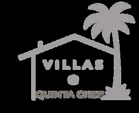 villas at quinta chef logo.png