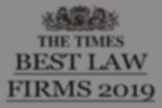 times law G.jpg