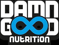 DGN_logo.png