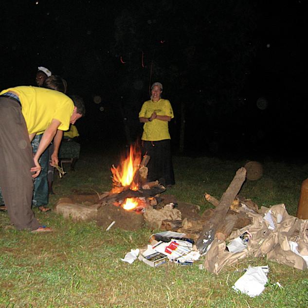 Camp UNITE (Girls) 097.jpg