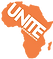 unite-logo-header.png