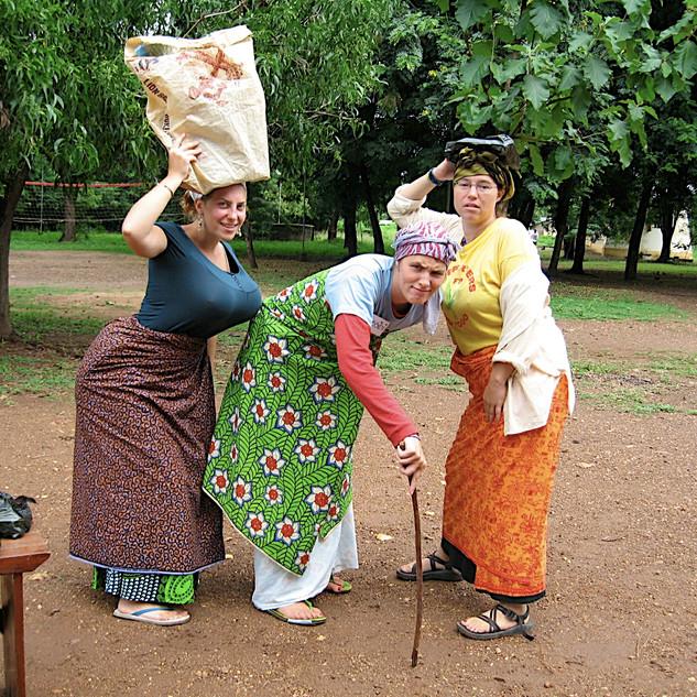 Camp UNITE (Girls) 062.jpg