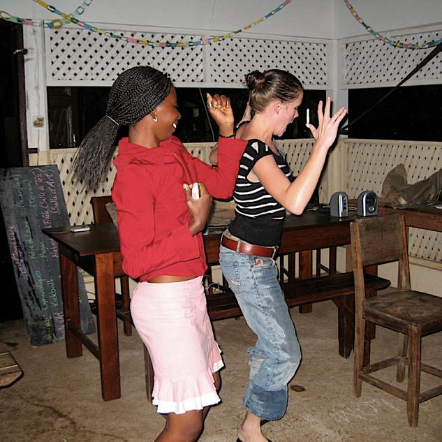 Camp UNITE (Girls) 020.jpg